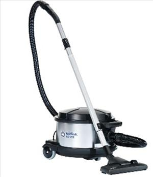 Dry vacuum cleaner GD930