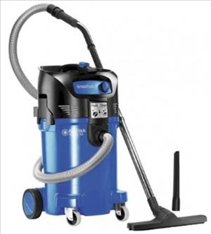 Water vacuum cleaner ATTIX 30-01 wet & dry