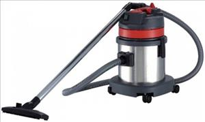 Water vacuum cleaner CB15